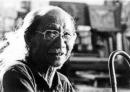 Phân tích cảnh Huấn Cao cho chữ quản ngục trong tác phẩm Chữ người tử tù của Nguyễn Tuân. Nêu rõ ý nghĩa nhân văn và giá trị nghệ thuật của đoạn trích
