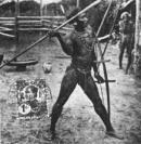 Vẻ đẹp người anh hùng Đăm Săn trong đoạn trích Chiến thắng Mtao Mxây