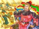 Phân tích và nêu cảm nghĩ của em về Hồi thứ mười bốn trong tác phẩm Hoàng Lê nhất thống chí