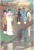 Tóm tắt Truyện Kiều cùa Nguyễn Du. Nêu lên một vài nét tiêu hiểu về giá trị nội dung và nghệ thuật trong Truyện Kiều.