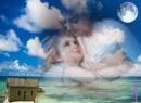 Cảm nhận về bài thơ Mây và sóng của Ta-go (1861 -1941)