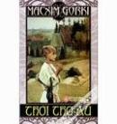 Phân tích, nêu cảm nghĩ về Những đứa trẻ trích trong Thời thơ ấu của Go-rơ-ki.