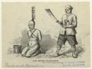 Phân tích một cảnh tượng xưa nay chưa từng có trong truyện Chữ người tử tù của Nguyễn Tuân