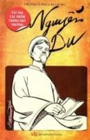 Cảm nhận về bài thơ Đọc Tiểu Thanh kí của Nguyễn Du