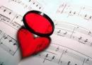 """Nhà văn Đức F.Sile có nói: """"Tình yêu là niềm say mê làm cho người khác hạnh phúc"""". Anh (chị) nghĩ gì về ý kiến đó và về vai trò tình yêu trong cuộc sống con người? - Ngữ Văn 12"""