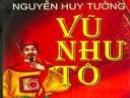 Phân tích những mâu thuẫn trong đoạn trích Vĩnh Biệt Cửu Trùng Đài của Nguyễn Huy Tưởng và bày tỏ ý kiến về cách thức giải quyết mâu thuẫn trong đoạn trích
