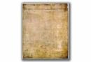 Phân tích giá trị của những tác phẩm được coi là bản tuyên ngôn độc lập của dân tộc