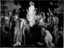 Trong vai Tê-lê-mác kể lại buổi Uy-Iit-xơ trở về