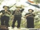 Phân tích tư tưởng của Nguyễn Thi được thể hiện qua lời nói của nhân vật chú Năm