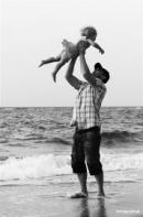 Hãy viết bài văn kể lại những kỷ niệm đáng nhớ về một người thân yêu nhất