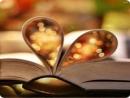Nêu vai trò của sách đối với đời sống nhân loại