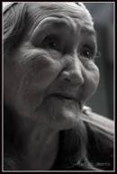 Phân tích tâm trạng nhân vật bà cụ Tứ trong truyện ngắn Vợ nhặt của Kim Lân