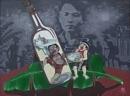 Hãy chọn hai trong số phong cách của tác giả sau đây: Chế Lan Viên, Nam Cao, Nguyễn Tuân phân tích làm sáng tỏ ý kiến: Nghệ thuật là lĩnh vực của cái độc đáo, vì vậy nó đòi hỏi người sáng tác phải có phong cách nổi bật, tức là có gì đó rất riêng, mới lạ,