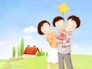 Hiện nay một số bạn trẻ không thích sống với gia đình thường lêu lổng với bạn bè. Hãy viết một bài văn nêu cảm nghĩ về một người thân yêu nhất để khẳng định rằng: gia đình vô cùng quan trong đối với mỗi chúng ta.