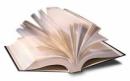 Câu nói của M. Go-fơ-ki: Hãy yêu sách, nó là nguồn kiến thức, chỉ có kiến thức mới là con đường sống gợi cho em những suy nghĩ gì