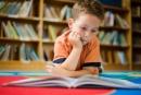 Em hãy viết một đoạn văn phân tích những lợi ích của việc đọc sách
