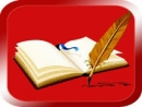 """Bàn về nghề văn, có người đã mượn câu thơ trong Truyện Kiều của Nguyễn Du: """"Chữ tâm kia mới bằng ba chữ tài"""". Nhưng có người lại cho rằng: """"Văn chương trước hết phải là văn chương"""".  Anh (chị) hiểu thế nào về những ý kiến đó - Ngữ Văn 12"""