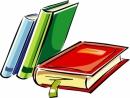 Đọc sách là một hoạt động mang lại nhiều lợi ích. Viết bài văn bày tỏ những suy nghĩ của em về hoạt động này