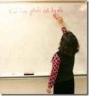 Giải thích câu tục ngữ Học đi đôi với hành