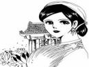 Phân tích nét đặc sắc về nội dung và nghệ thuật trong hai bài thơ Qua đèo Ngang và Chiều hôm nhớ nhà của Bà Huyện Thanh Quan.