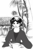 Cảm nhận về bài thơ Bánh trôi nước của Hồ Xuân Hương.