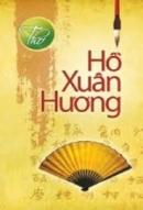 Giá trị nhân đạo trong bài thơ Bánh trôi nước của Hồ Xuân Hương.
