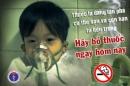 Viết đoạn văn nêu lên tác hại của thuốc lá đối với đời sống con người trong đó có sử dụng hai câu ghép
