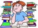 Học tập là công việc vô cùng quan trọng đặc biệt là đối với học sinh. Em có suy nghĩ gì về công việc này của học sinh thời nay