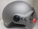 Em có suy nghĩ gì về việc chấp hành luật đội mũ bảo hiểm trong đời sống thực tế? Hãy viết đoạn văn bày tó ý kiến của bản thân về vấn đề này
