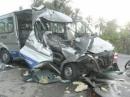 Hãy viết đoạn văn bày tỏ suy nghĩ của em vế các nguyên nhân của các vụ tai nạn giao thông