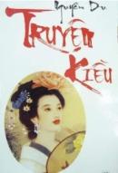 Viết đoạn văn phân tích vẻ đẹp của người con gái Thuý Vân trong đoạn trích Chị em Thuý Kiều ) của Nguyễn Du