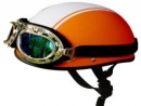 Đội mũ bảo hiểm là hành động vô cùng cần thiết khi tham gia giao thông nhưng nhiều người còn chưa ý thức đúng vấn đề này. Hãy viết đoạn văn giải thích tác dụng của mũ bảo hiểm