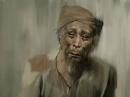 Phân tích giá trị nhân đạo trong truyện ngắn Lão Hạc của Nam Cao.