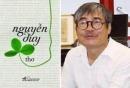 Trong bài thơ Ánh trăng của Nguyễn Duy, khổ thơ nào để lại trong em nhiều ấn tượng nhất? Viết đoạn văn nêu rõ lí do?
