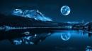 Cảm nhận của em về đoạn thơ: ...Từ hồi … giật mình (Ánh trăng – Nguyễn Duy )