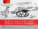 Cái nhìn của tác giả Nguyễn Ái Quốc đối với các dân tộc bị áp bức được thể hiện qua Bản án chế độ thực dân Pháp