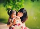 Giới thiệu về văn bản Tuyên bố thế giới về sự sống còn, quyền được bảo vệ và phát triển của trẻ em