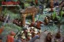 Thuyết minh về: Chiến thắng Vân Đồn đông xuân 1287 - 1288.
