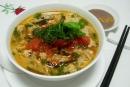 Giới thiệu về một món ăn Việt Nam dân dã