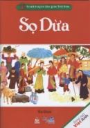 Hãy kể tóm tắt truyện cổ tích Sọ Dừa