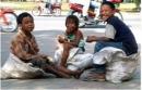 Tuyên bố thế giới về sự sống còn, bảo vệ và phát triển của trẻ em.