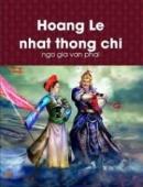 Cảm nhận của em về người anh hùng áo vải Nguyễn Huệ