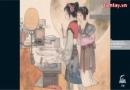 Phân tích tài sắc của Thuý Vân và Thuý Kiều