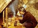 Bình giảng đoạn đầu trong bài thơ Bếp lửa của Bằng Việt (bài 2).