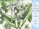 Cảm nhận của em về nhân vật Thu trong truyện Chiếc lược ngà.