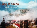 Hãy tóm tắt truyện Lặng lẽ Sa Pa của Nguyễn Thành Long.