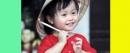 Viết bài văn ngắn miêu tả một em bé khoảng 4 đến 5 tuổi