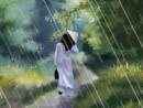 Dựa vào bài Mưa – Trần Đăng Khoa, hãy tả lại trận mưa rào mà em có dịp quan sát