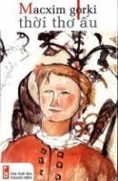 Phân tích và nêu cảm nghĩ về Những đứa trẻ trích trong Thời thơ ấu của Go-rơ-ki.