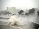 Em đã từng chứng kiến cảnh bão lũ ở quê mình hoặc xem cảnh đó trên truyền hình, hãy viết bài văn miêu tả trận bão lũ khủng khiếp đó.